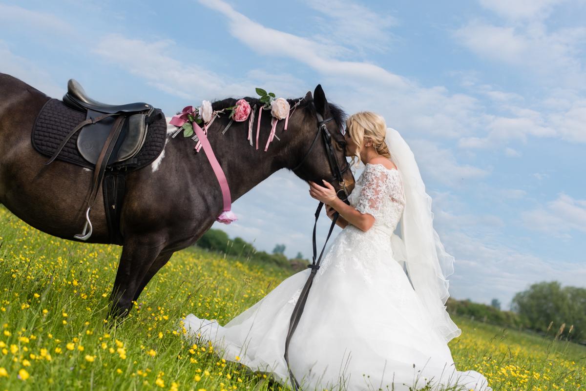 Lee & Brit Eagle Wedding-91.jpg