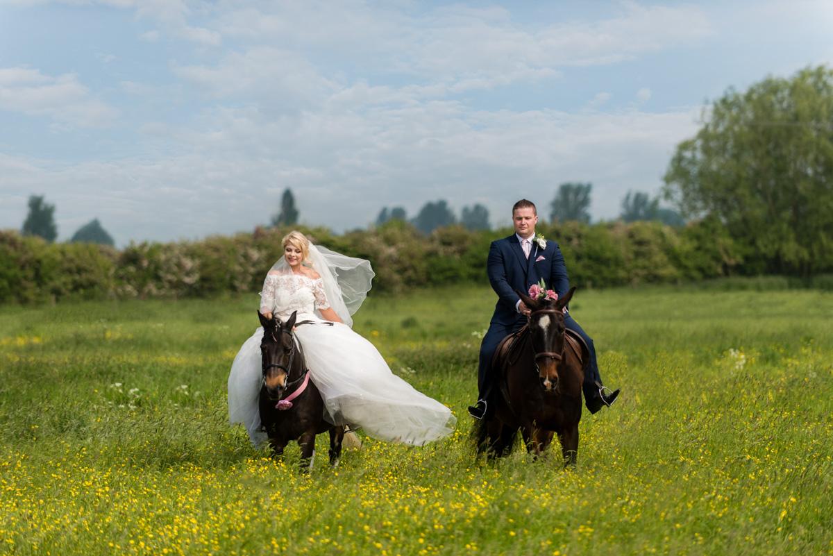 Lee & Brit Eagle Wedding-98.jpg