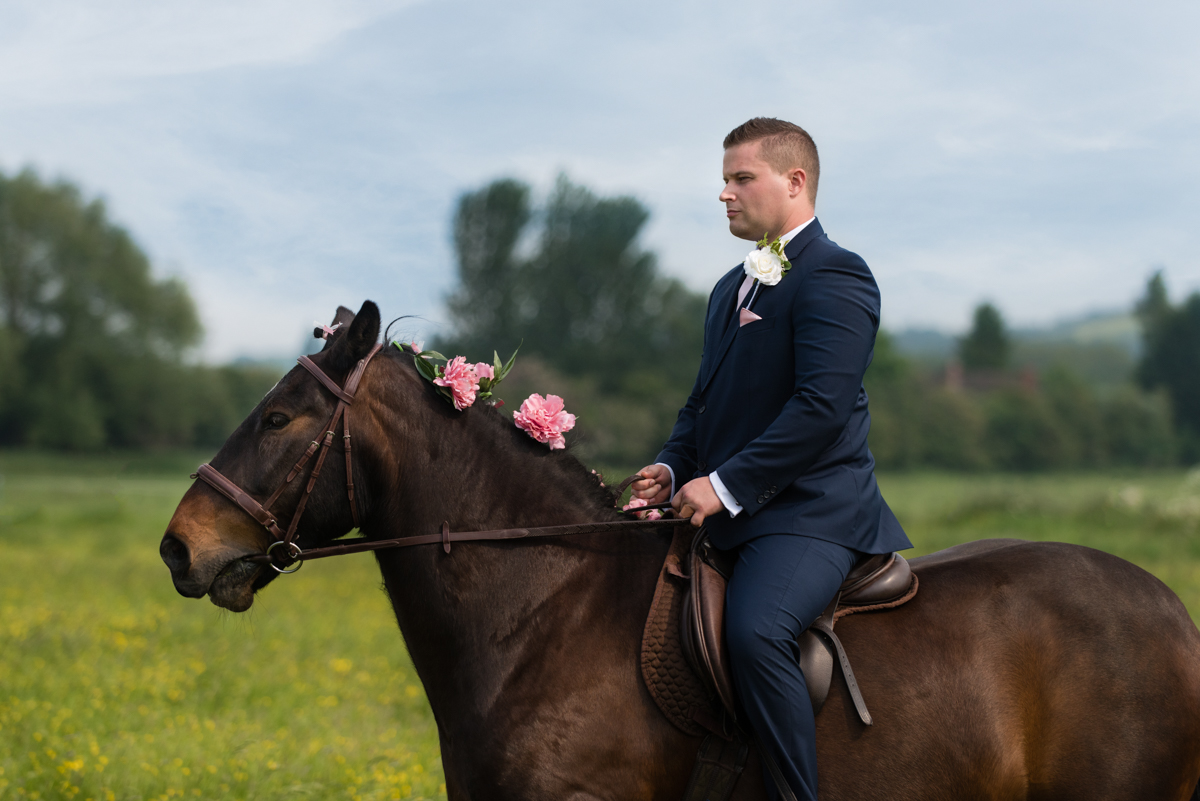 Lee & Brit Eagle Wedding-100.jpg