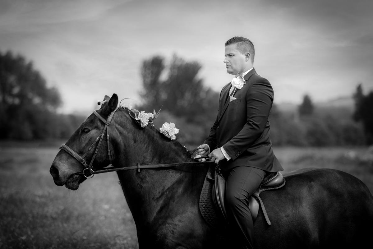Lee & Brit Eagle Wedding-101.jpg