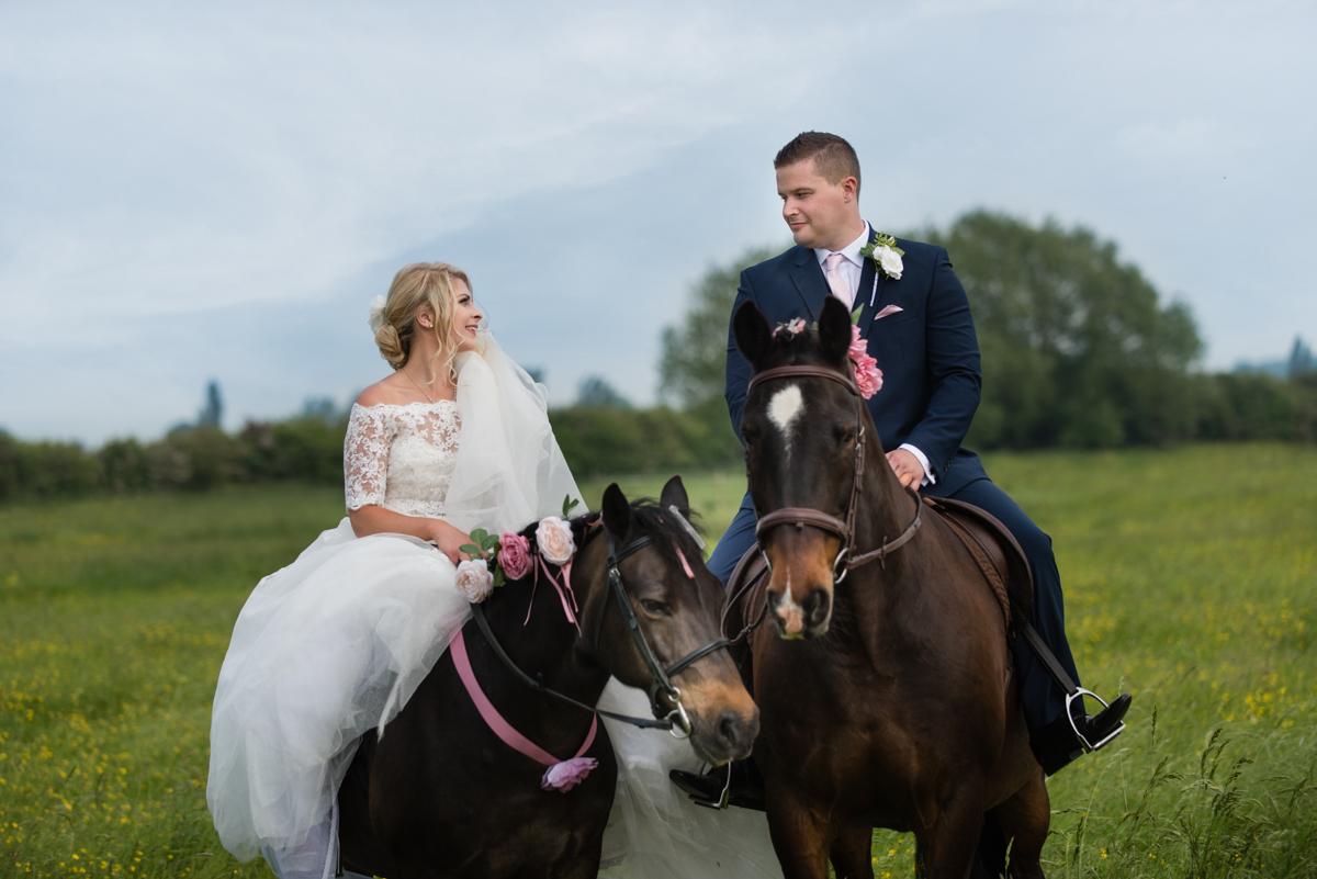 Lee & Brit Eagle Wedding-102.jpg