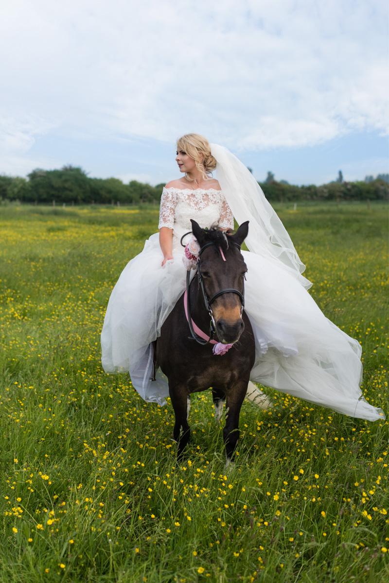 Lee & Brit Eagle Wedding-103.jpg