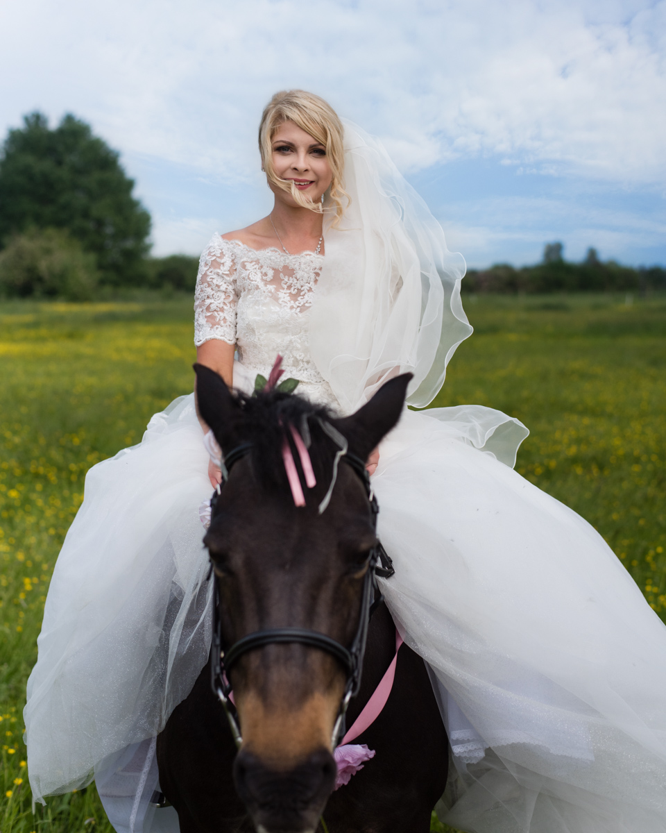 Lee & Brit Eagle Wedding-105.jpg