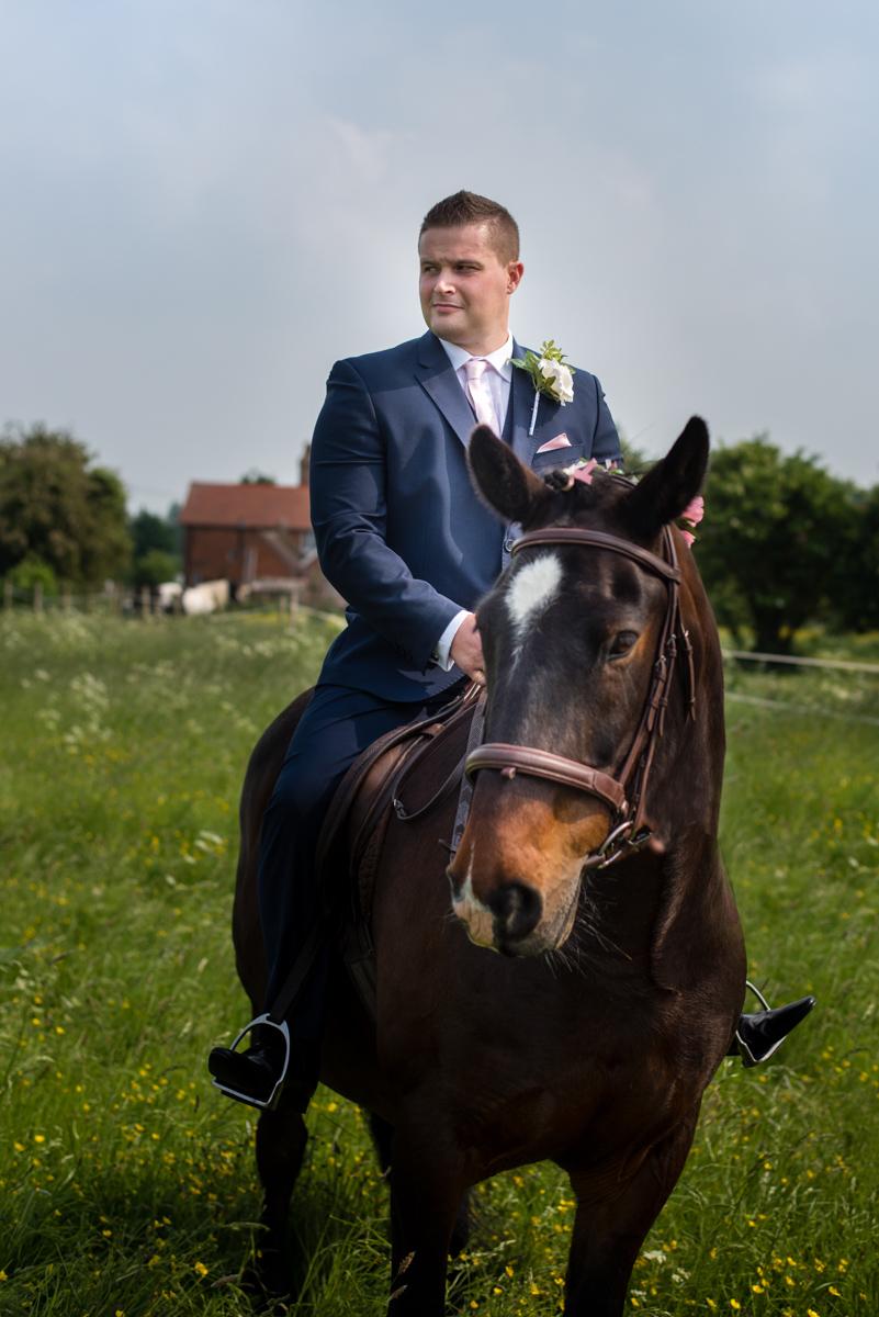 Lee & Brit Eagle Wedding-108.jpg