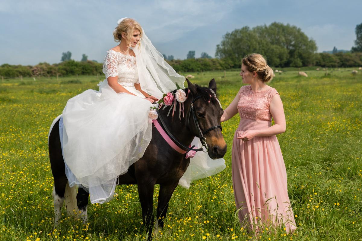 Lee & Brit Eagle Wedding-110.jpg