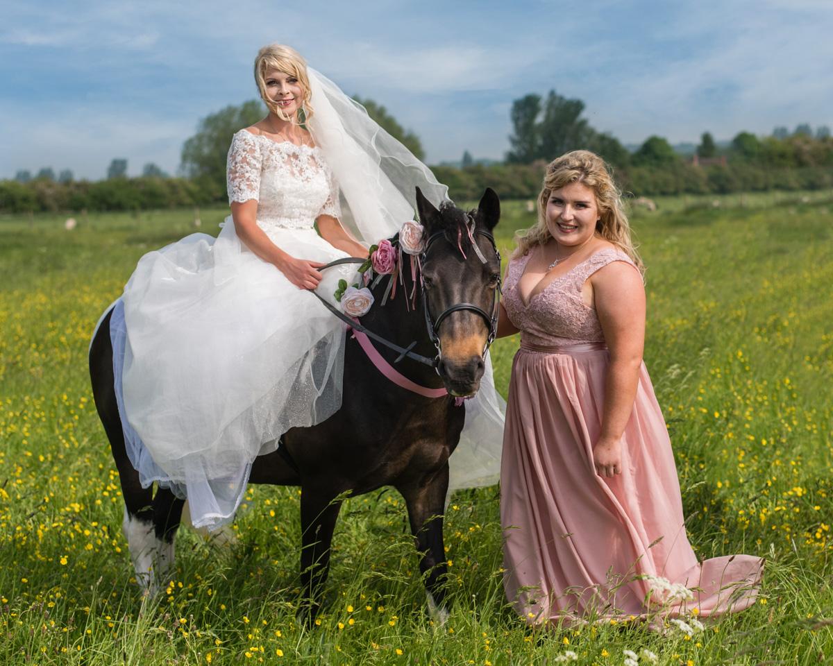 Lee & Brit Eagle Wedding-112.jpg