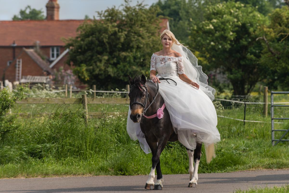 Lee & Brit Eagle Wedding-113.jpg