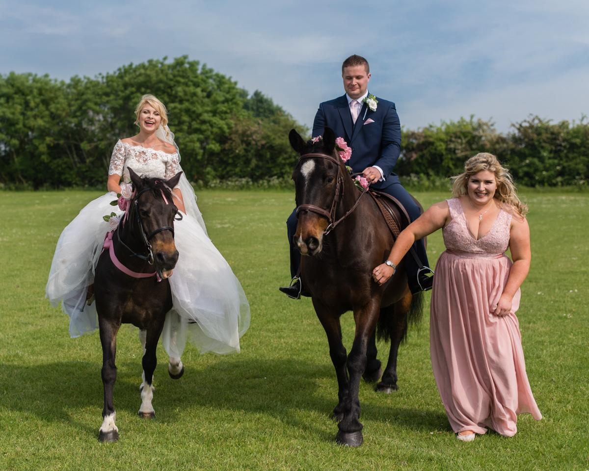 Lee & Brit Eagle Wedding-115.jpg