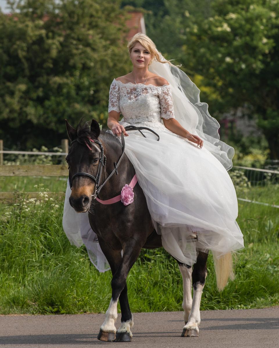 Lee & Brit Eagle Wedding-114.jpg