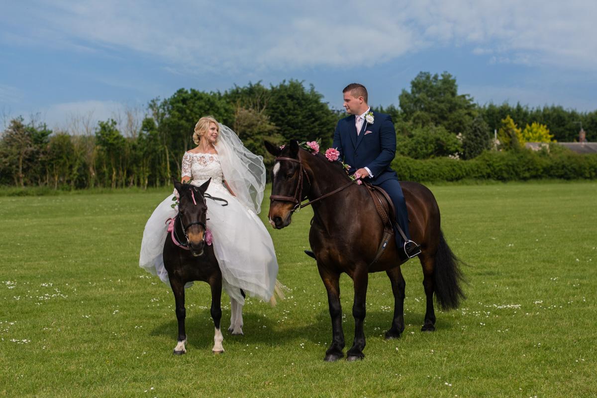 Lee & Brit Eagle Wedding-116.jpg