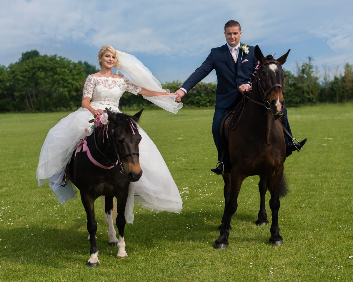 Lee & Brit Eagle Wedding-117.jpg