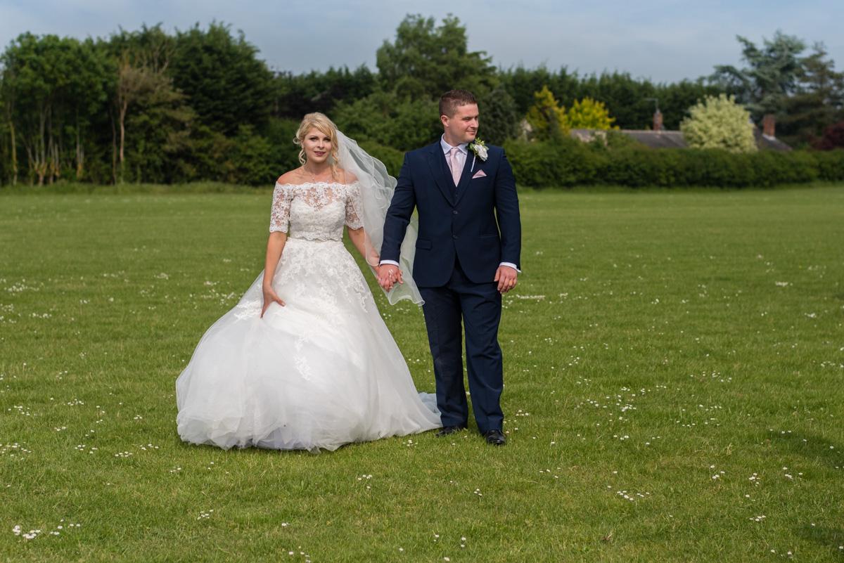 Lee & Brit Eagle Wedding-118.jpg