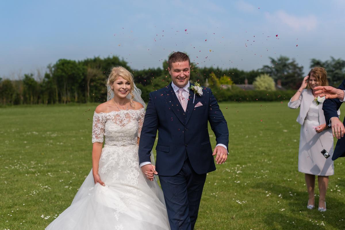 Lee & Brit Eagle Wedding-119.jpg