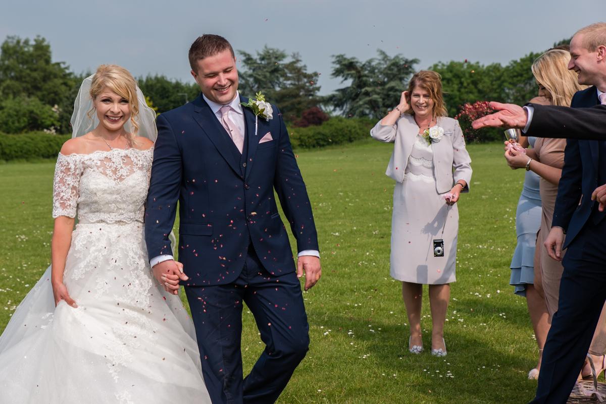 Lee & Brit Eagle Wedding-121.jpg