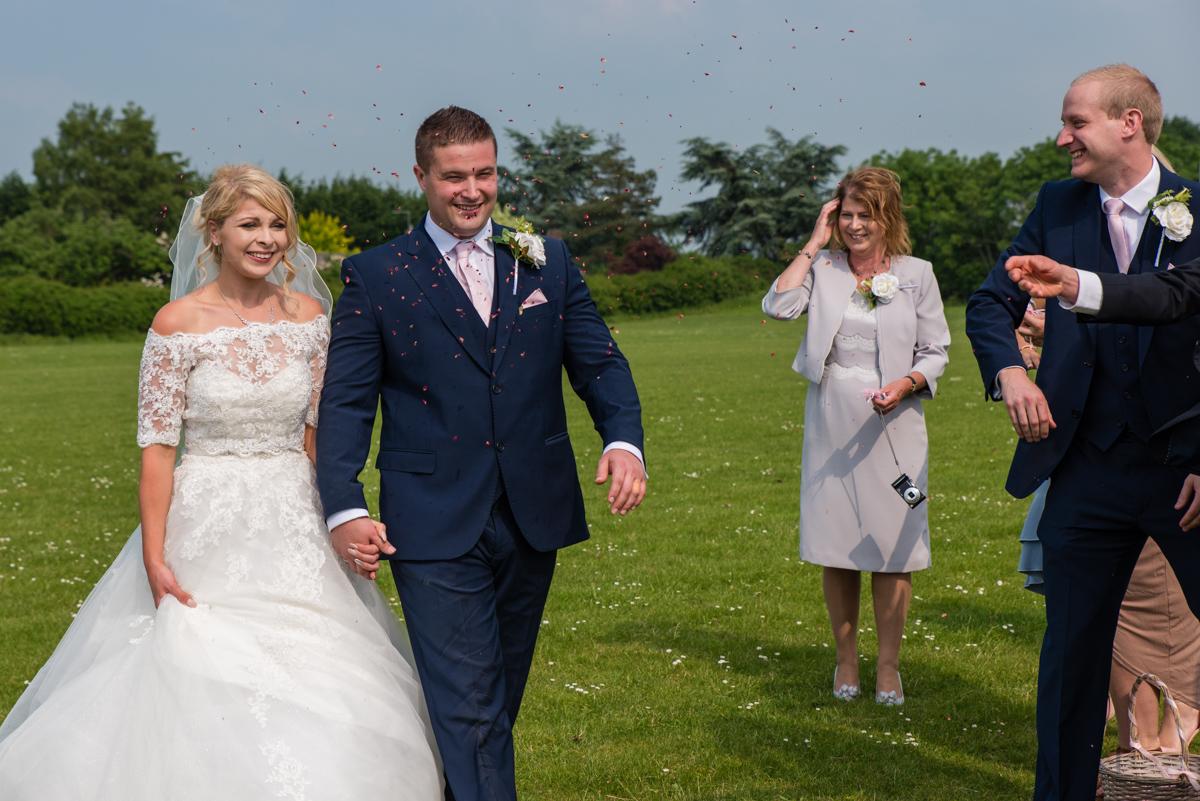 Lee & Brit Eagle Wedding-120.jpg