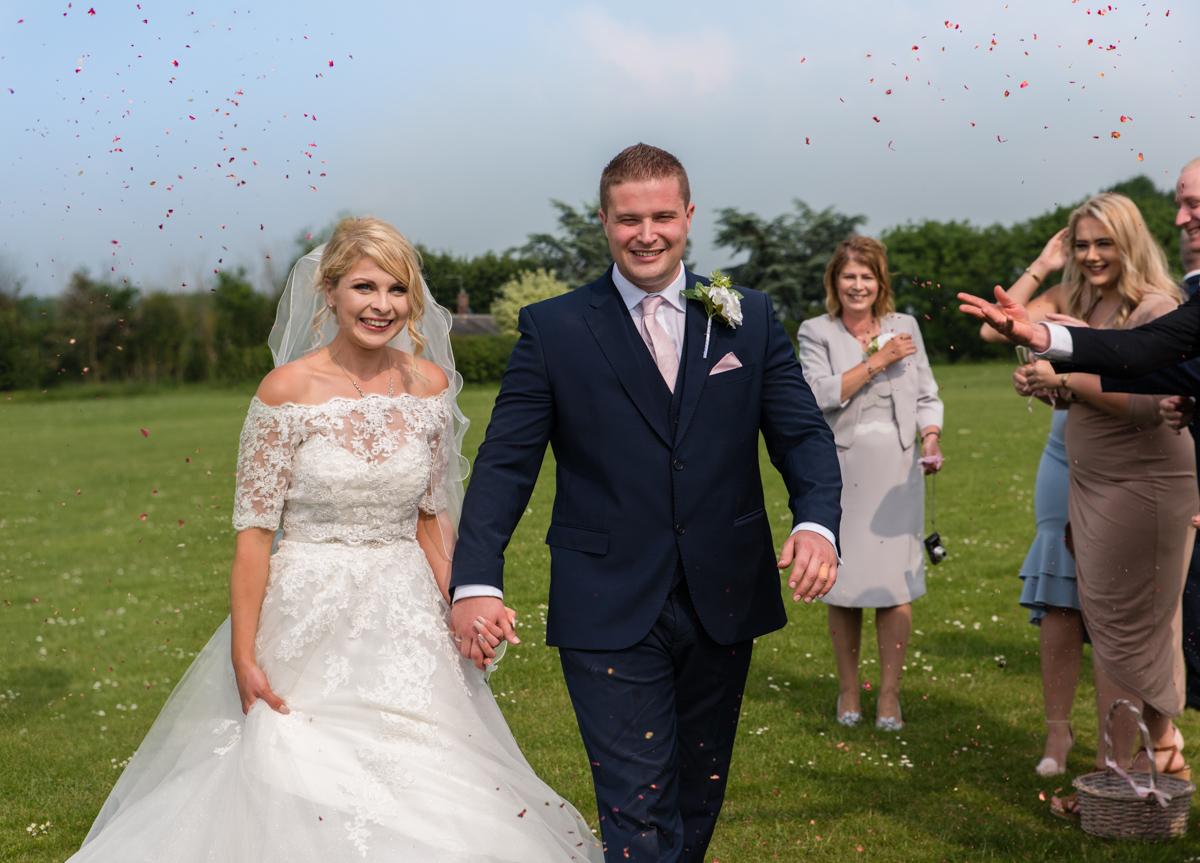 Lee & Brit Eagle Wedding-122.jpg
