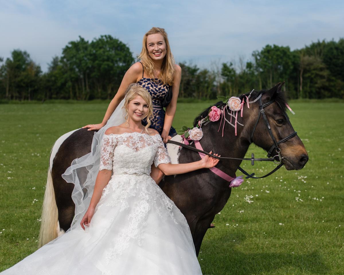 Lee & Brit Eagle Wedding-123.jpg