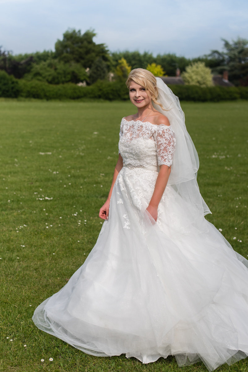 Lee & Brit Eagle Wedding-124.jpg