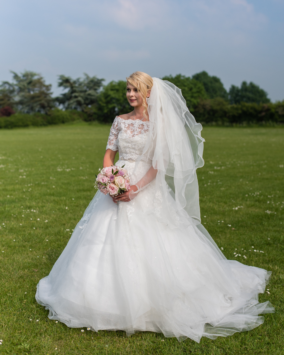 Lee & Brit Eagle Wedding-125.jpg