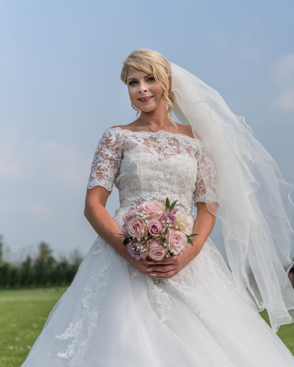 Lee & Brit Eagle Wedding-126.jpg