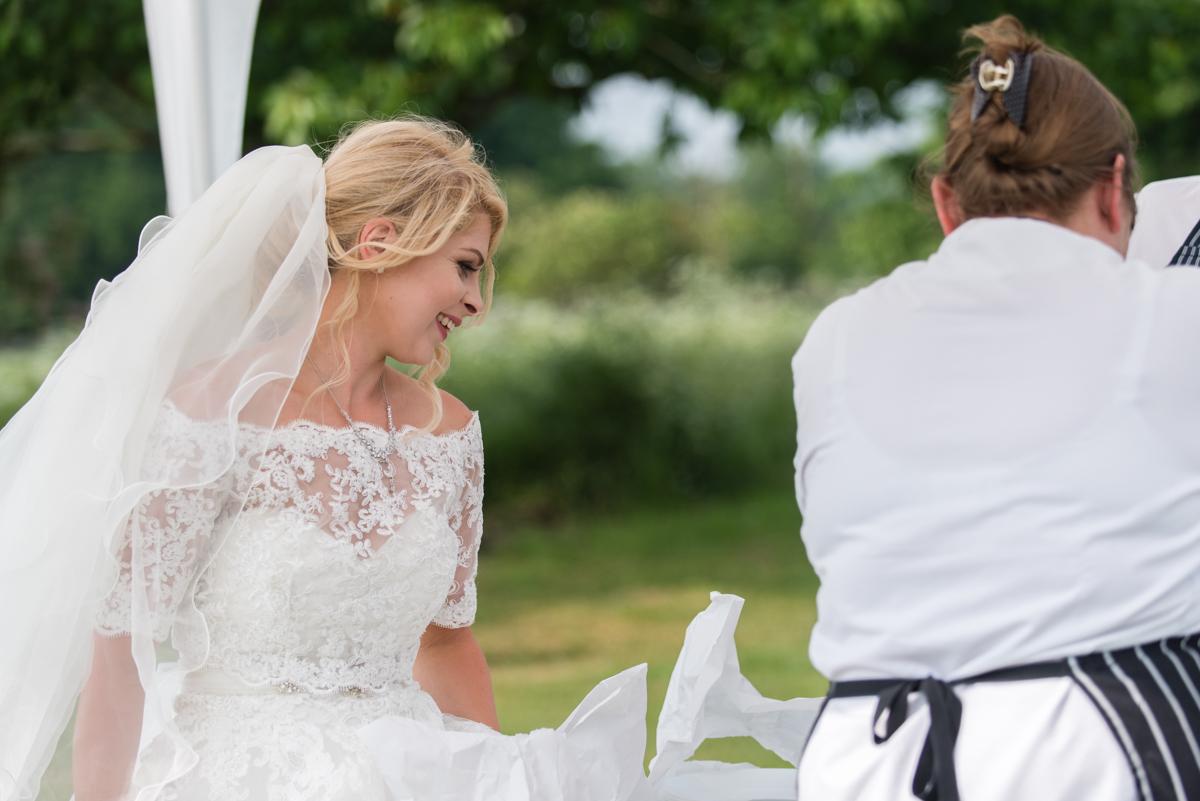 Lee & Brit Eagle Wedding-130.jpg