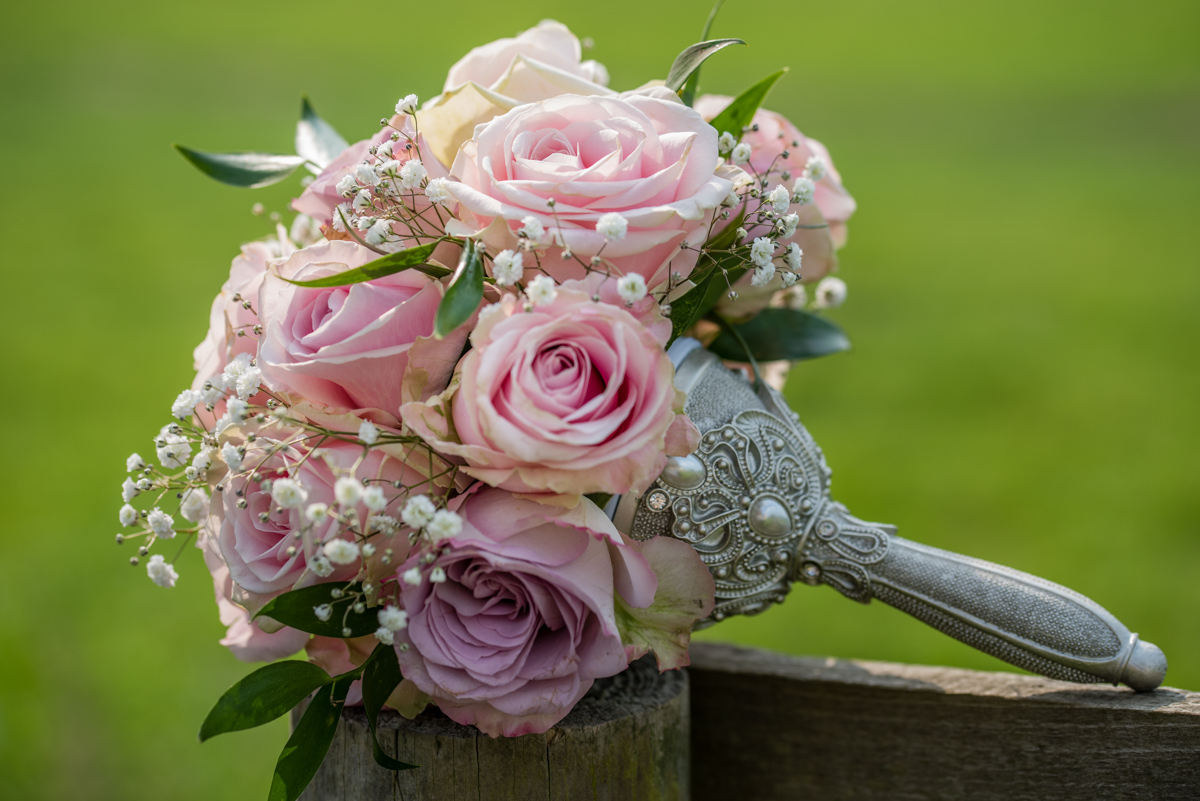 Lee & Brit Eagle Wedding-134.jpg