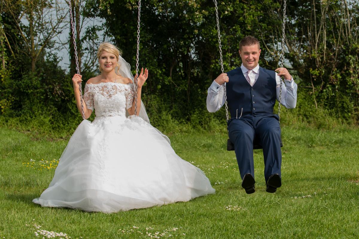Lee & Brit Eagle Wedding-138.jpg