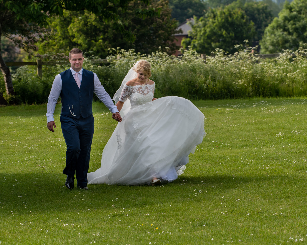 Lee & Brit Eagle Wedding-137.jpg