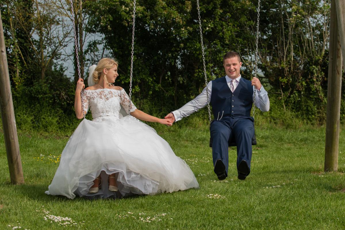 Lee & Brit Eagle Wedding-139.jpg