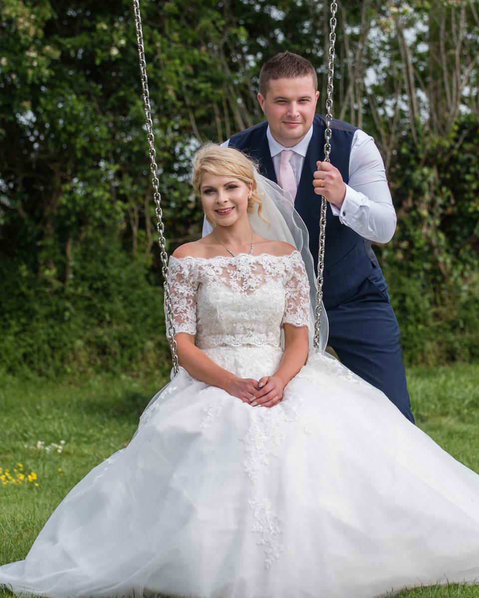 Lee & Brit Eagle Wedding-140.jpg