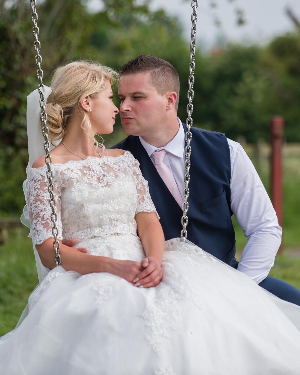 Lee & Brit Eagle Wedding-141.jpg