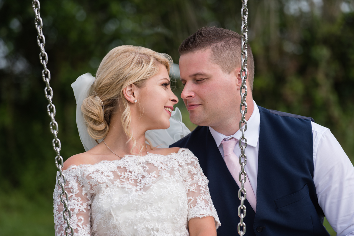 Lee & Brit Eagle Wedding-143.jpg