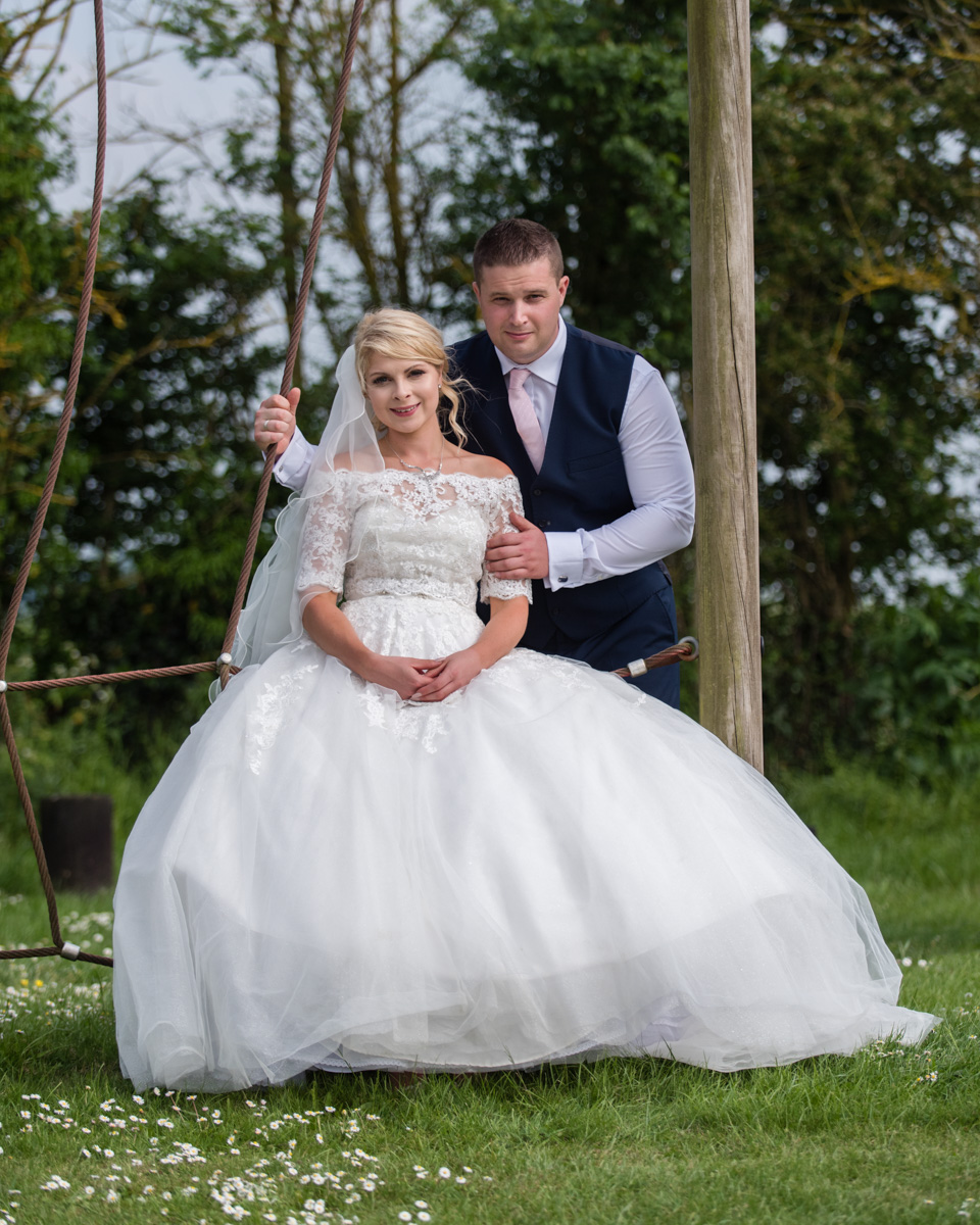 Lee & Brit Eagle Wedding-144.jpg