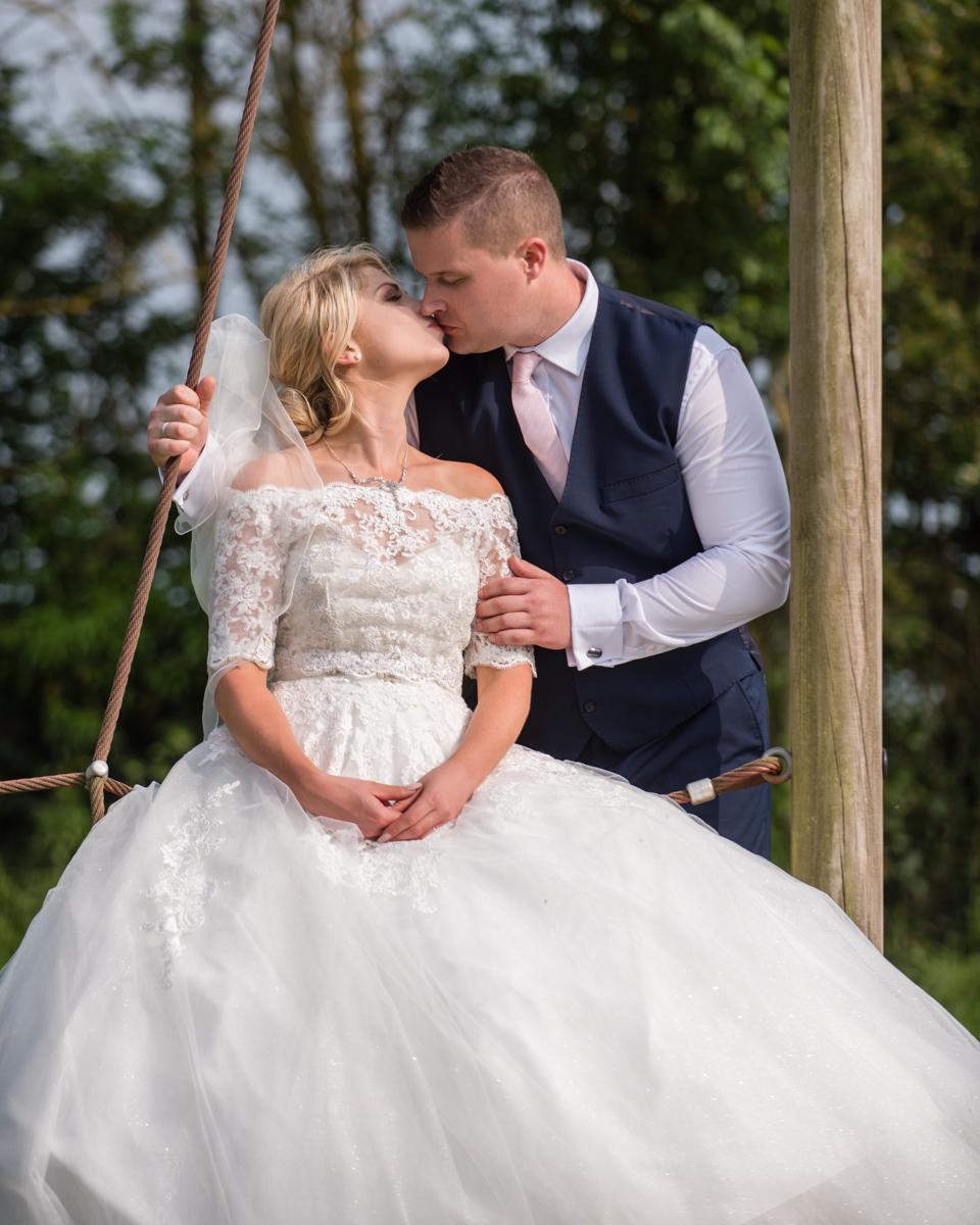 Lee & Brit Eagle Wedding-145.jpg