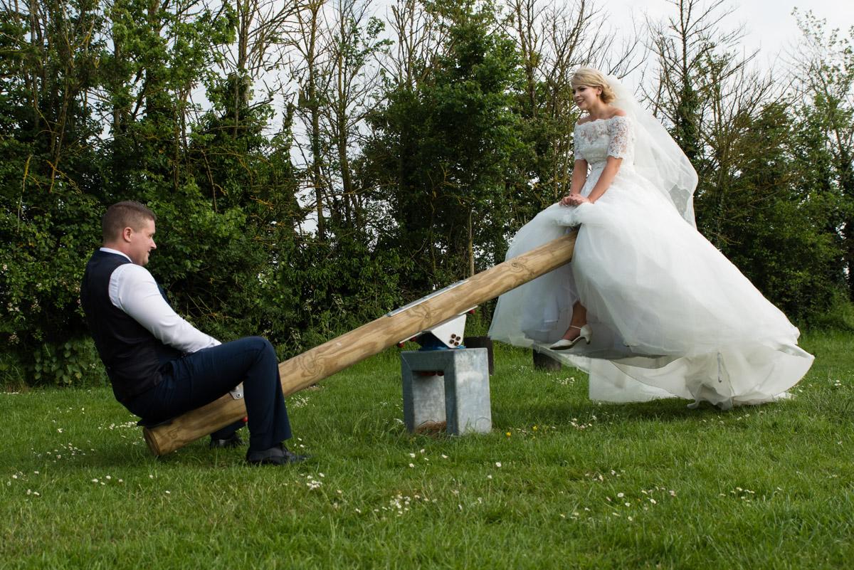 Lee & Brit Eagle Wedding-148.jpg