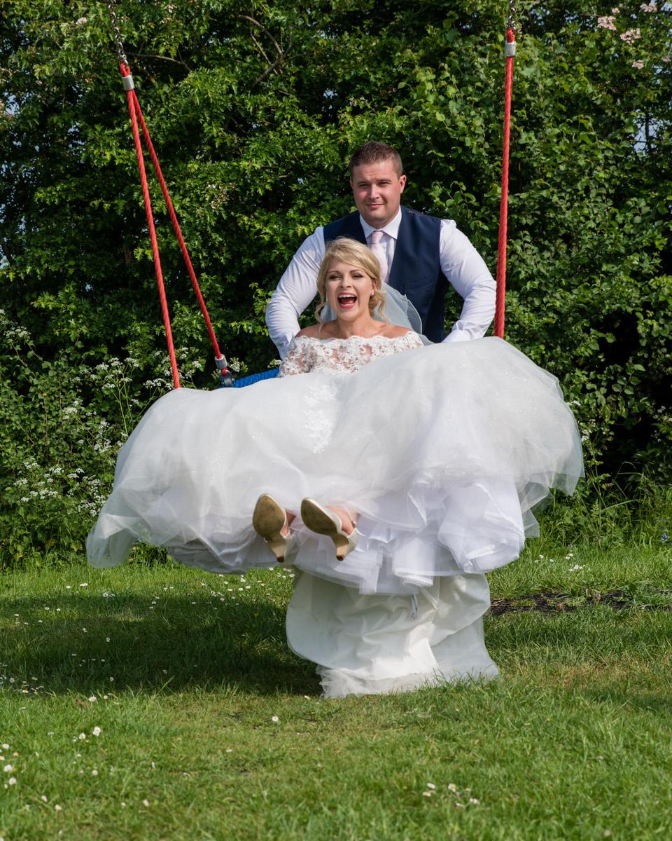 Lee & Brit Eagle Wedding-149.jpg