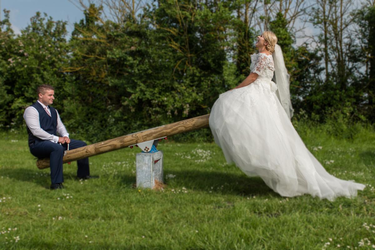 Lee & Brit Eagle Wedding-146.jpg