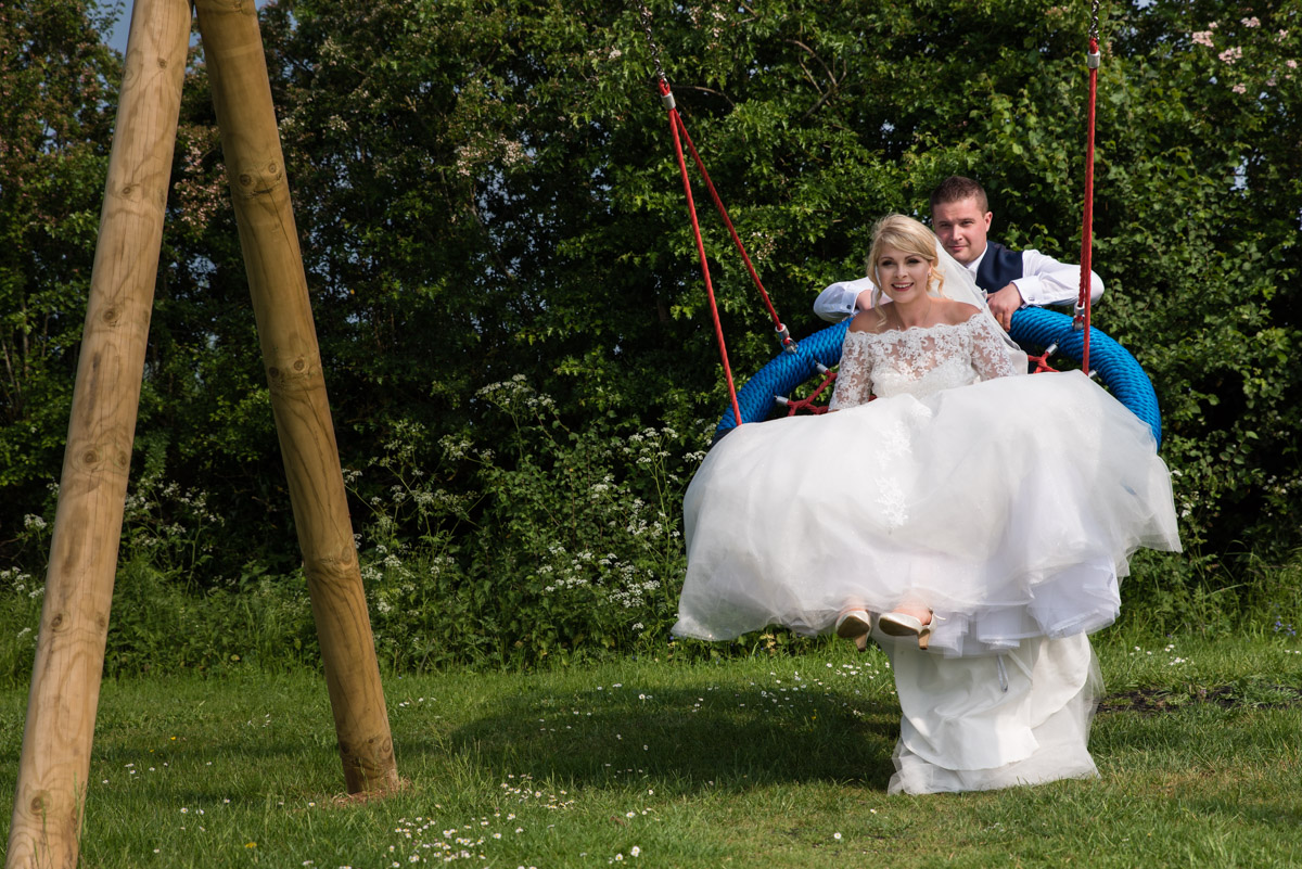 Lee & Brit Eagle Wedding-150.jpg