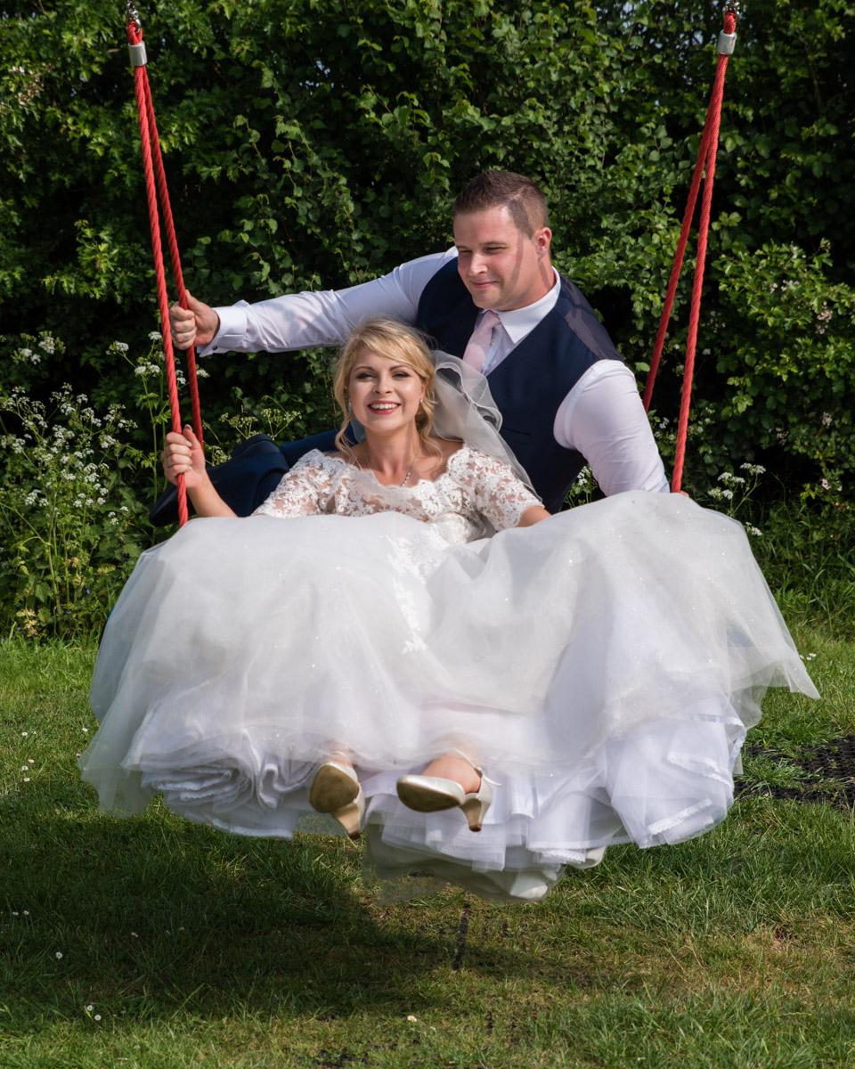 Lee & Brit Eagle Wedding-152.jpg