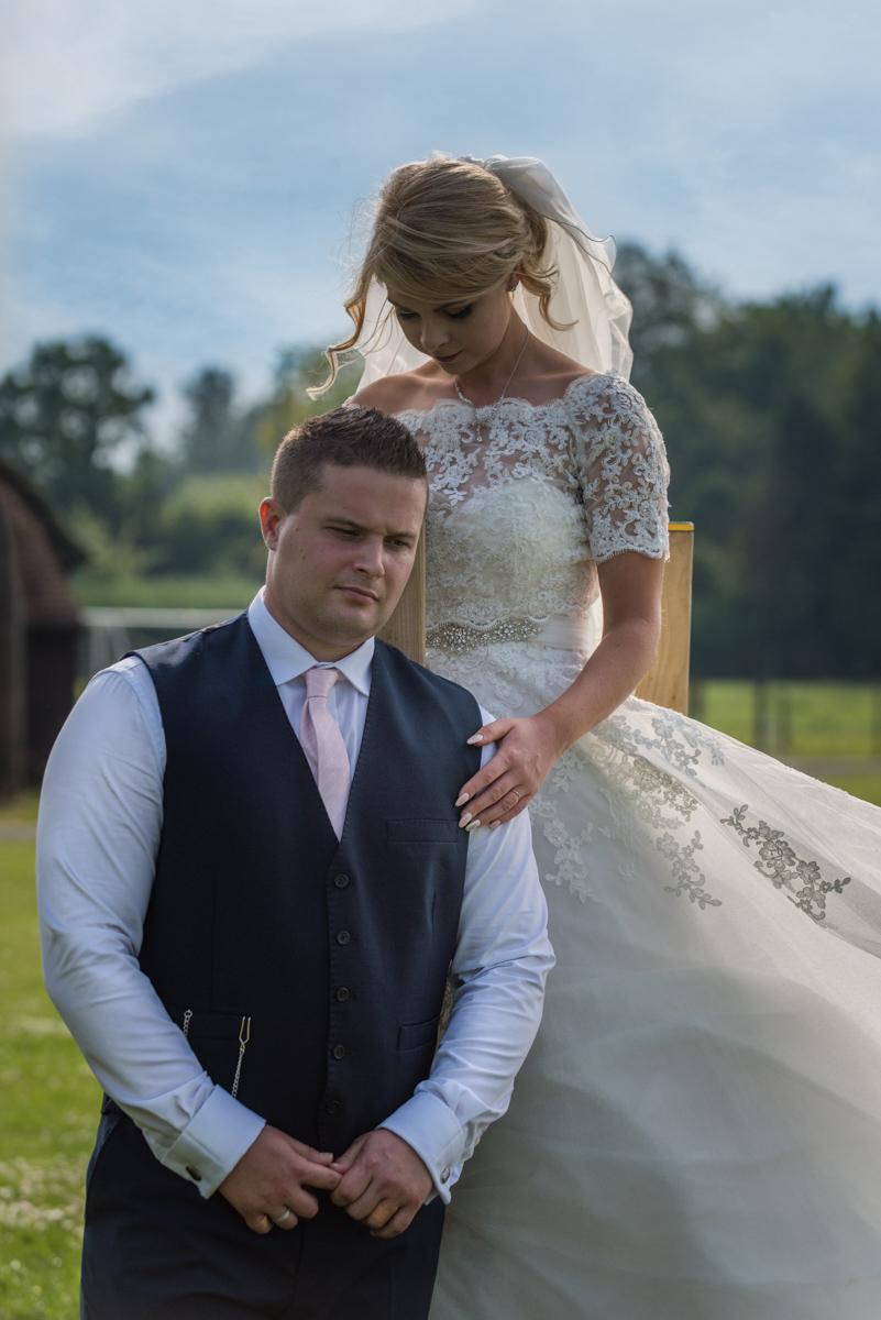 Lee & Brit Eagle Wedding-153.jpg