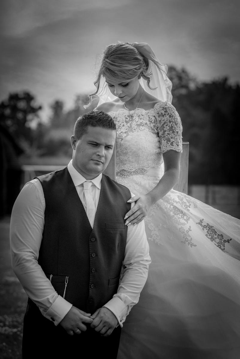 Lee & Brit Eagle Wedding-154.jpg