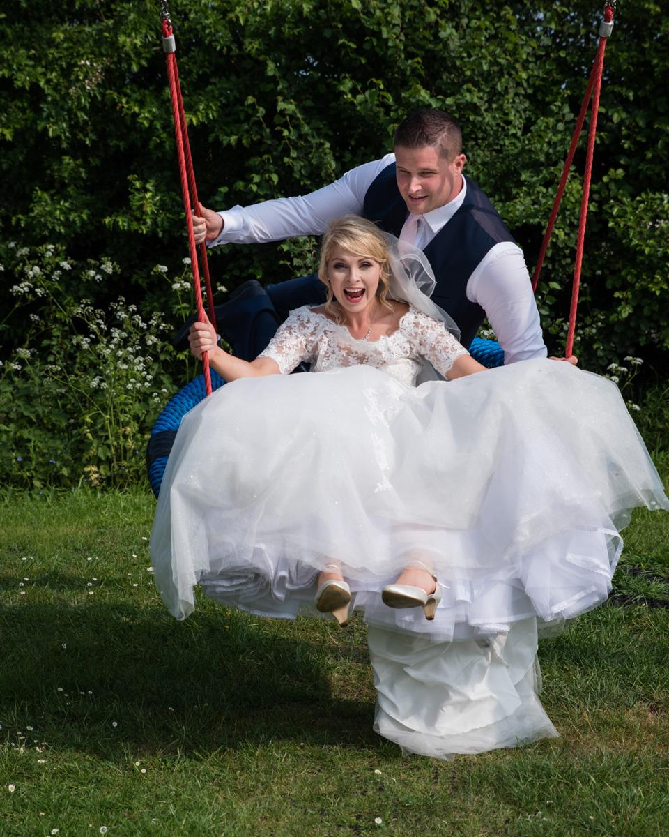 Lee & Brit Eagle Wedding-151.jpg