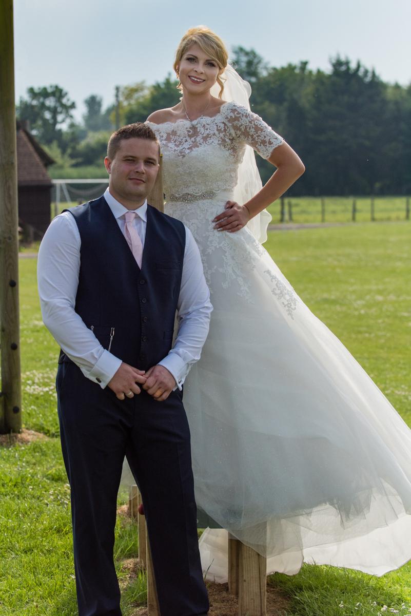 Lee & Brit Eagle Wedding-156.jpg