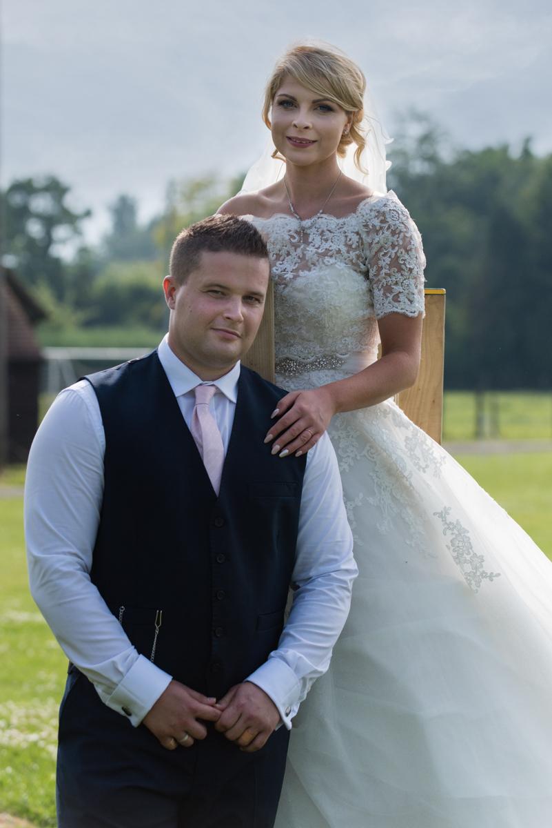Lee & Brit Eagle Wedding-155.jpg