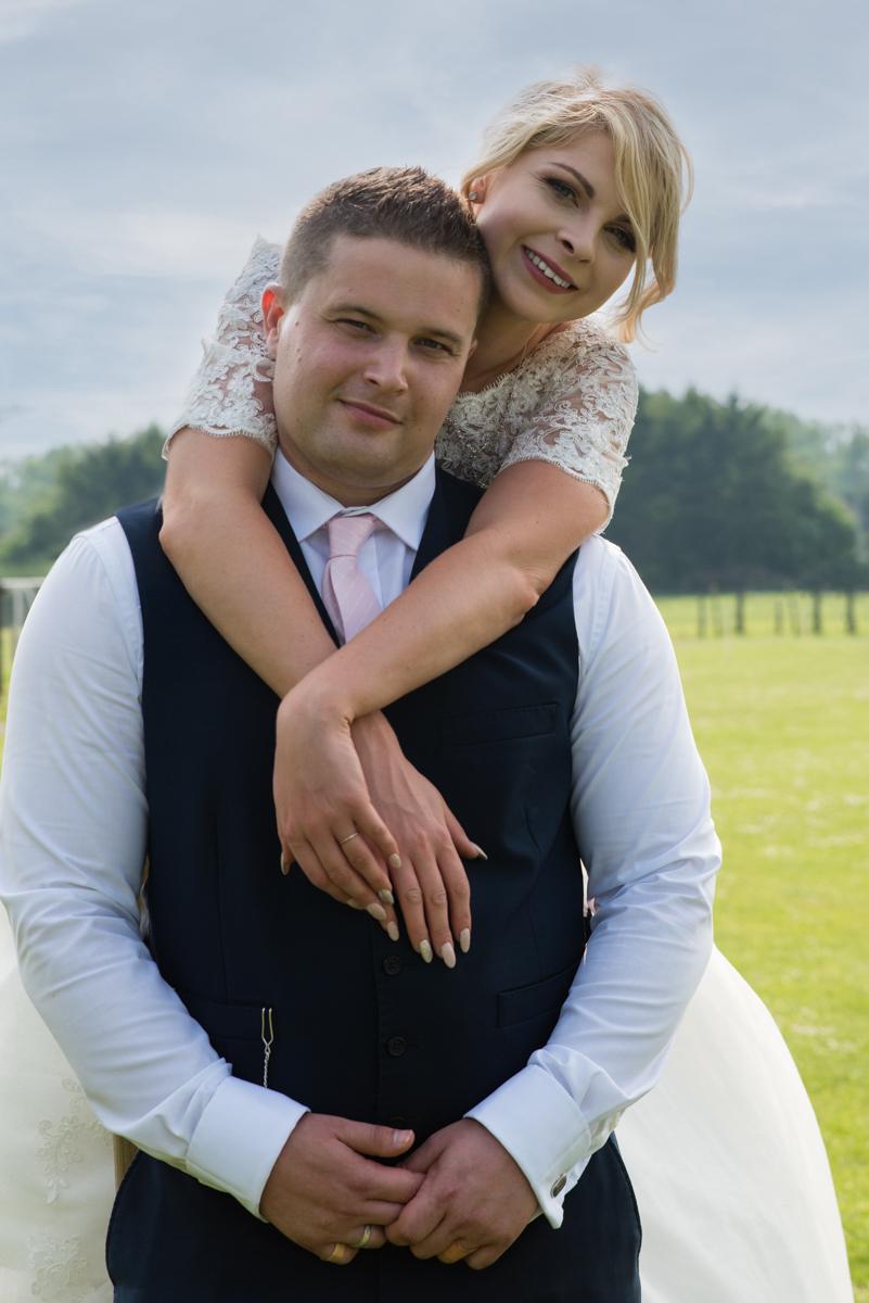 Lee & Brit Eagle Wedding-157.jpg
