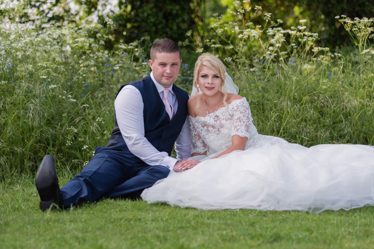 Lee & Brit Eagle Wedding-159.jpg