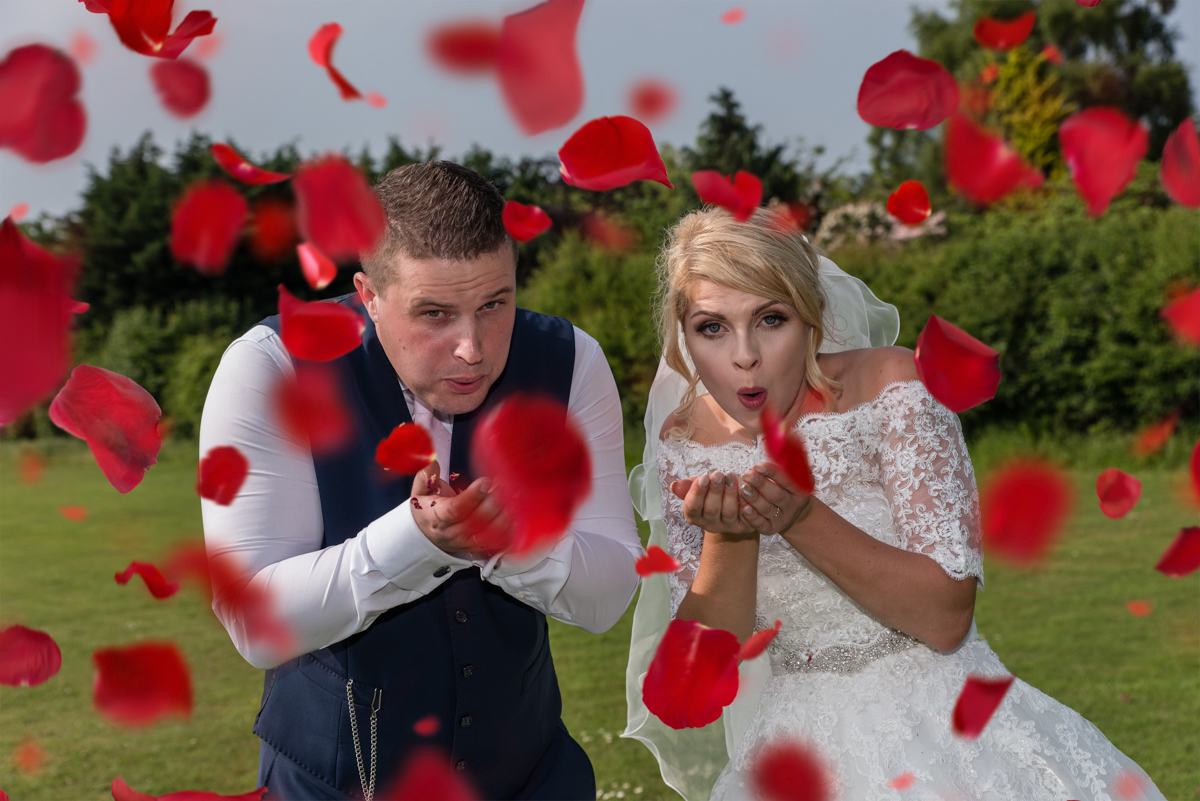Lee & Brit Eagle Wedding-158.jpg