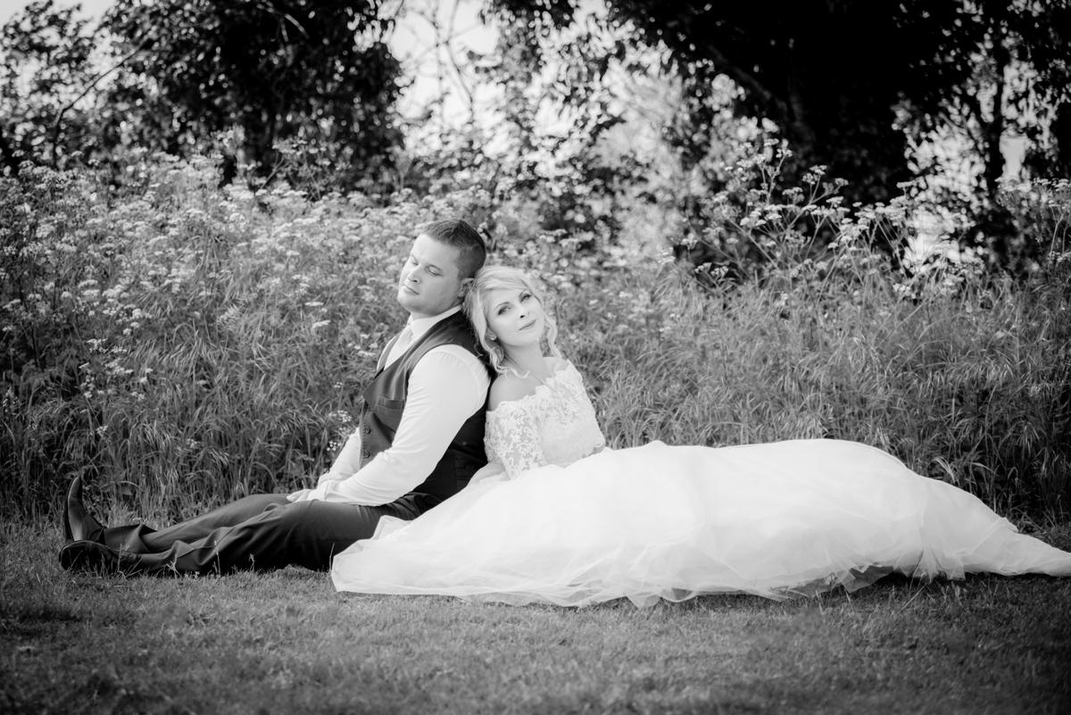 Lee & Brit Eagle Wedding-161.jpg