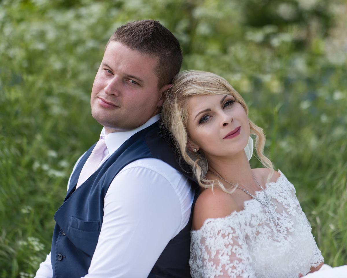 Lee & Brit Eagle Wedding-162.jpg