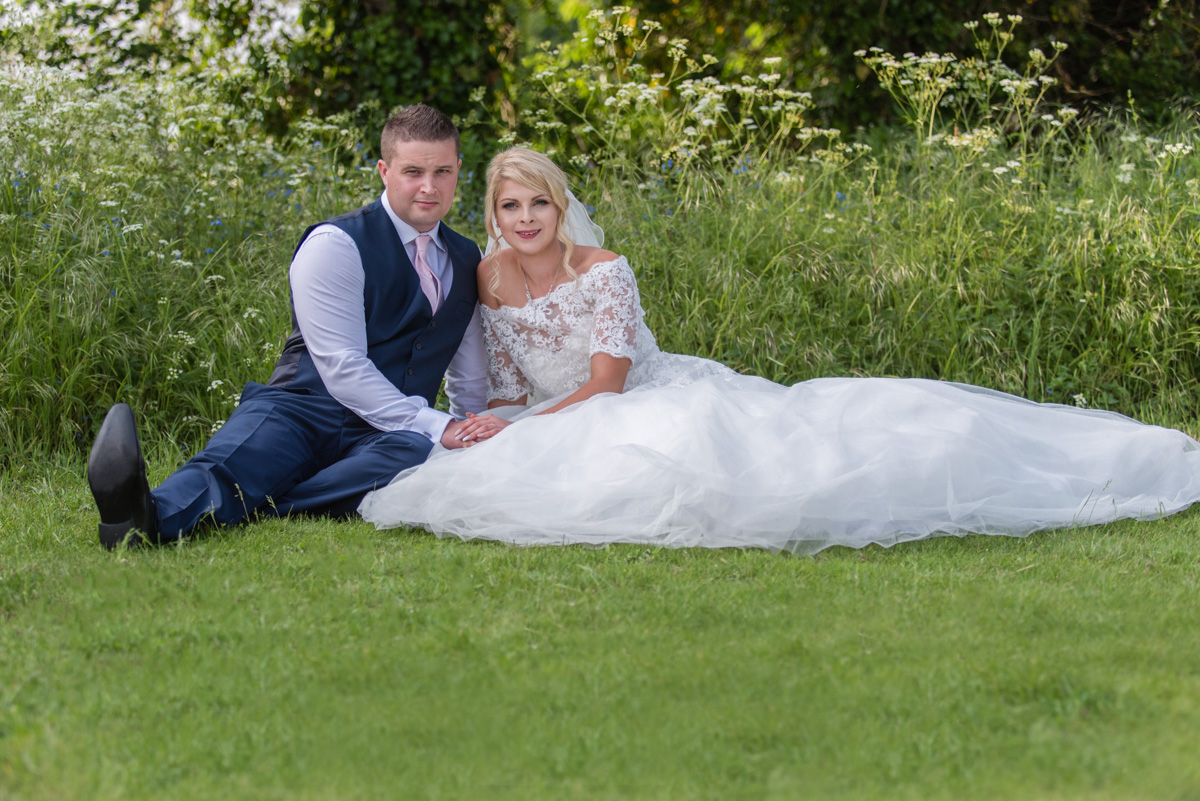 Lee & Brit Eagle Wedding-160.jpg